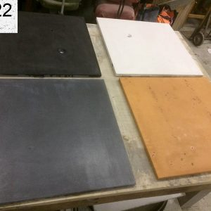 handmade concrete tiles in Geelong