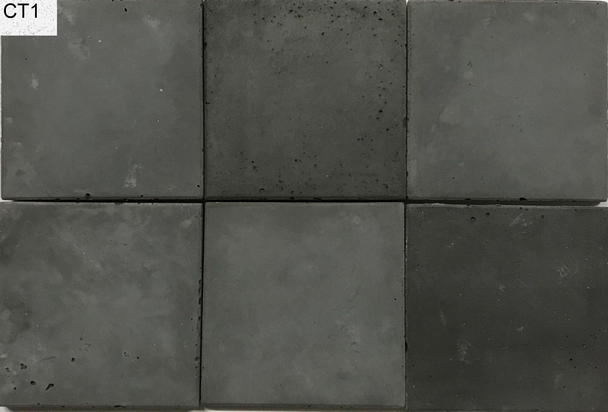 Kitchen Metro Wall Tiles